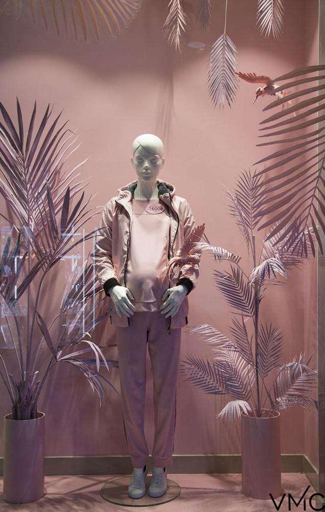 ILM Розовая мечта_08