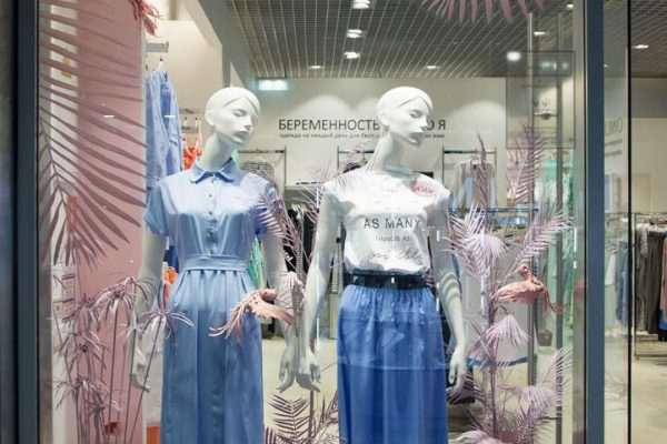 ILM Розовая мечта_05