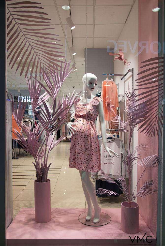 ILM Розовая мечта_04