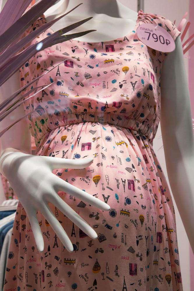 ILM Розовая мечта_07