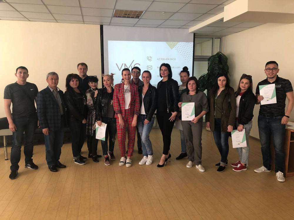 Обучение Казахстан_01