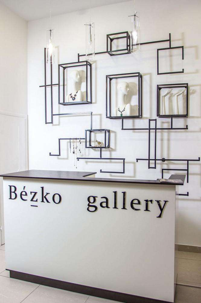 Bezko Gallery