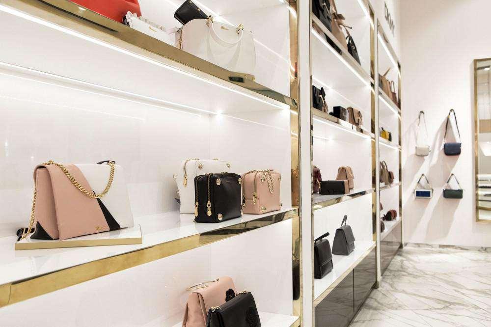 Cavalli Class модные сумки