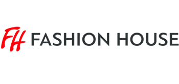 FH Fashion House1