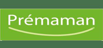 Premaman