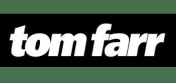 TomFarr