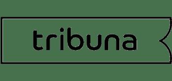 Tribula